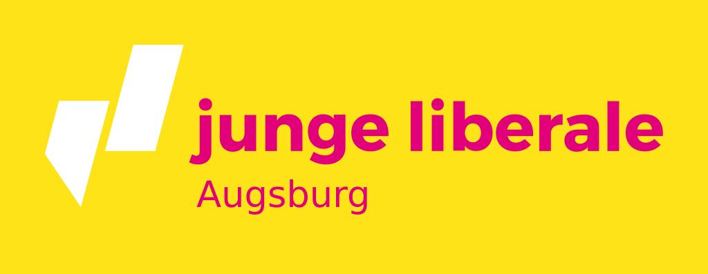Augsburg-gwm-web-1-1024x397
