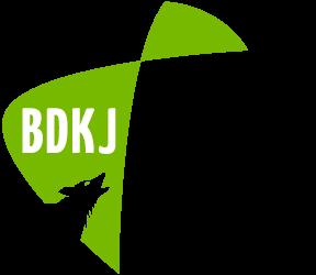 bdkj_augsburg_logo
