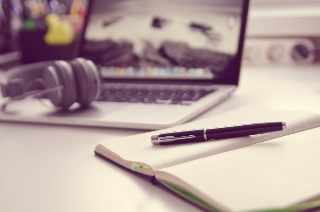 Medienpädagogisches Praxisseminar: Hörspiel