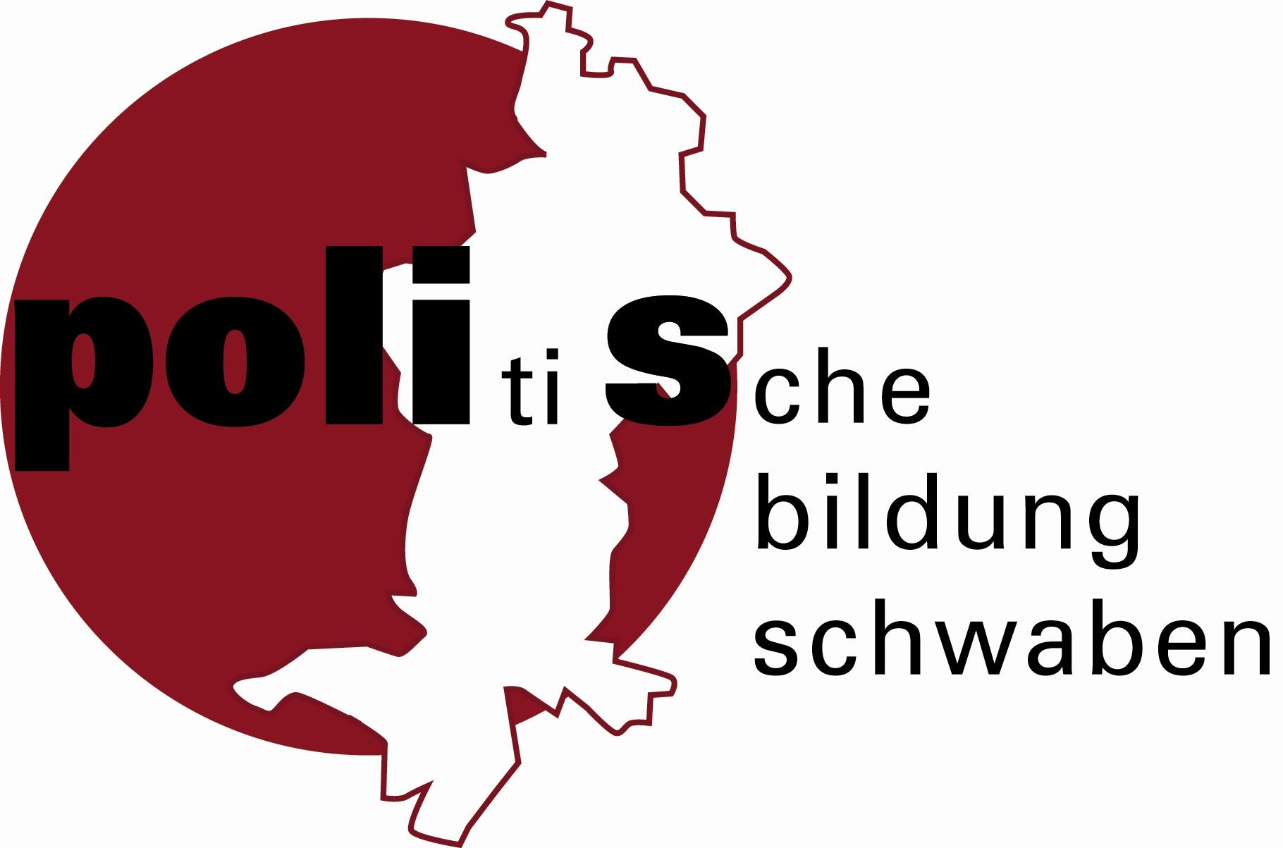 Logo_Politische-Bildung-Schwaben