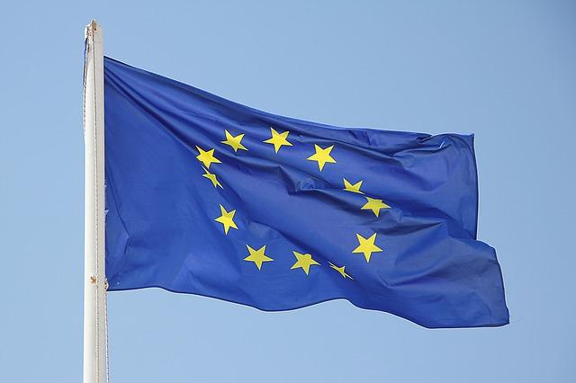 Aufbruch nach Brüssel! Fortbildungsfahrt für Multiplikator_innen