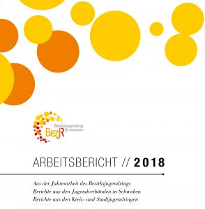Arbeitsbericht BezJR 2018 (Download)