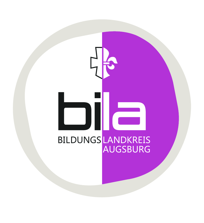 BILA_Logo_CMYK