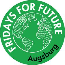FFF-Augsburg