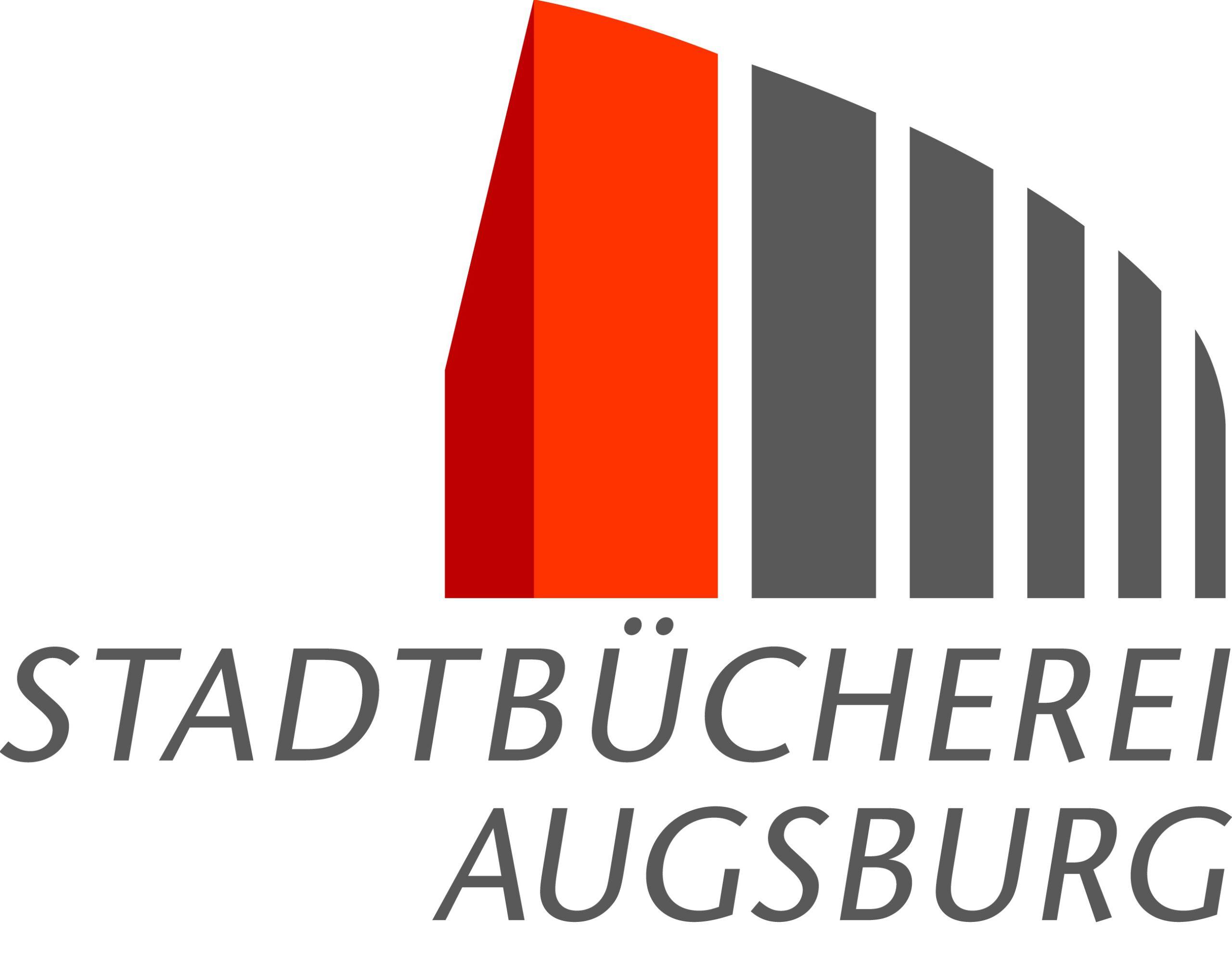 Logo-Stadtbuecherei_Augsburg-2015-Farbe-CMYK (1)