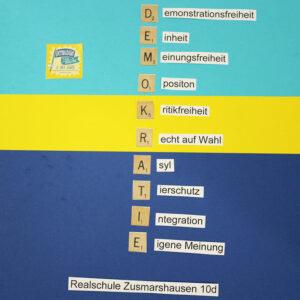 Demokratie-Scrabble 4