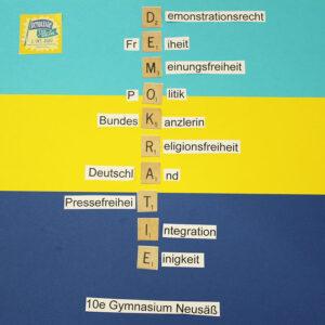 Demokratie-Scrabble 3