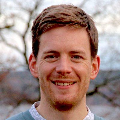 Lorenz Semmler, Referent Politische Bildung