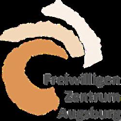 Logo Freiwilligenzentrum