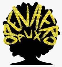 Open Afro Aux