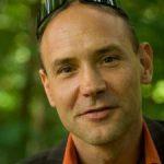 Profilbild von Stephan Reichl