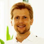 Profilbild von Daniel Beiter